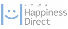 kowa Happiness Direct